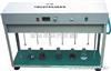 JJ-4A数显六联电动搅拌器