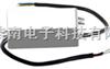 PLN60-12,PLN60-5,PLN60-36,PLN100-27,PLN100-36LED恒流恒压驱动电源
