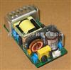 ASL-40 ASL-60,EFM-5,EFM-01,ESCA-5及ESCA-0ASTRODYNE开关电源供应器