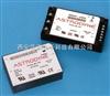 ASD105,ASD03,ASD05,ASD10,ASD15,ASD20,ASD07ASTRODYNE直流电源模块