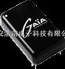 HUGD50,PGDS50-O-K/T,PGDS50-N-K,FGDS-2A-50V直流电源前端保护模块