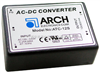 ATC30-5S,ATC30-12S,ATC30-15S,ATC30-24S,ATC30-12ARCH交流开关电源模块
