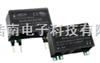 ALF100-12S,ALF100-24S,ALF100-15S,ALF100-36S进口节能电源供应器