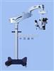 M286233眼科手术显微镜
