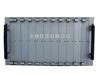 M125856矿用电话耦合器