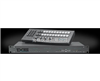 M308590六路电话耦合器(美国)