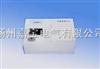 YSZ-2000变压器油酸值测定仪