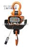 无线耐高温吊秤,无线耐高温吊称,无线耐高温电子吊秤