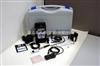 INTRON Intromet ITM-525手持式线路板孔/面铜测厚仪