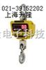 电子吊钩秤,电子吊钩称,电子吊磅秤,电子吊磅称
