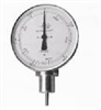 CZ-634固定磁性轉速表
