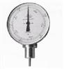 CZ-636固定磁性轉速表