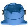 YK-4/EX凸輪磁驅動型液位開關