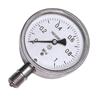 上仪集团 YTF-100HZ YTF-150HZ 全不锈钢压力表