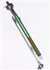 UZ浮標液位計