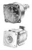SZD-21电动转速表