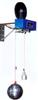 UQK-66A-1浮球液位控制器