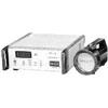 SZS-10闪光测速仪