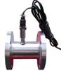 涡轮流量传感器LWGY 1