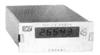 XJP-71转速度数字显示仪
