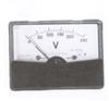 Q96-ZSBTMT181F 现场安装式温度变送器