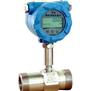 涡轮流量传感器LWGY-10A