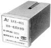XPZ-02频率-电流转换器