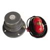 UQC-C13磁性浮球液位计