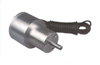 XPZ-01频率-电流转换器