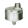 UQC-C15磁性浮球液位计
