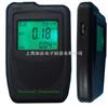 辐射仪DP802i|个人剂量报警仪DP802i|DP802i个人辐射仪