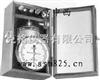 M174603手持式离心测速表