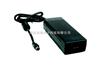 TR10R050,TR60A-POE-L,TR70A24-01A03,TR30R050-21E13CINCON桌面电源适配器
