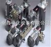 HYDAC压力传感器-贺德克压力传感器