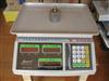 菜场用电子称,水果店电子称,BPS-RF-6电子秤
