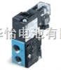 45系列MAC45系列直动式电磁阀及气控阀