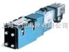 ISO 1MACISO 1先导式电磁阀及气控阀(二位/三位)