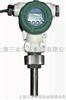 EC3000两限制防爆电导率电导率变送器
