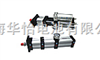 MPT/MPTS系列snsMPT/MPTS系列气液增压缸