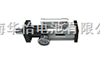 PID系列snsPID系列气液增压缸
