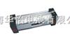 SZH系列snsSZH系列气液转换器