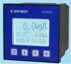 DO4200工业溶氧仪