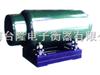 XK3190钢瓶秤(电子钢瓶秤)