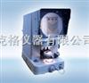 M338453电缆截面投影仪/低倍投影仪