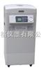 M236802智能型不锈钢立式智能压力蒸汽灭菌器