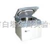 TDL-40B TDL-40B低速大容量平衡离心机(水平式)