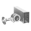 UYZ-511B電容物位計