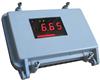 UYZ-50002电容物位计