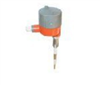 MK-L2000經濟型(抗粘附)射頻導納物位控制器