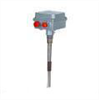 UYB-2000射頻電容物位計